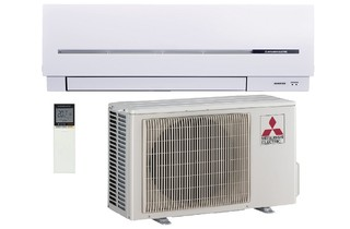 Кондиционер Mitsubishi Electric MSZ-SF42VE/MUZ-SF42VE Standart Inverter